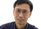 Heping Liu