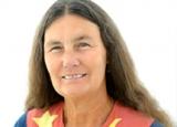 Wendy Bauer