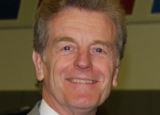 Drew Webb