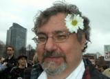 Paul Reisberg