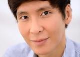 Jung-Hyun Baik