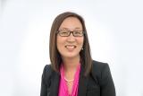 Soo Hong, urban organizing, education, Wellesley