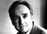 Frank Bidart