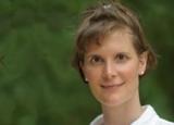 Katherine Ruffin