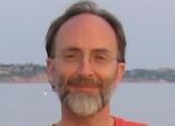 David image