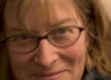 Laura Reiner