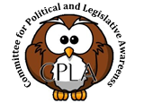 CPLA Logo