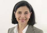 Flavia Laviosa