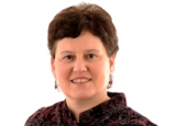 Leah Fygetakis