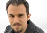 Wesley Andrés Watters