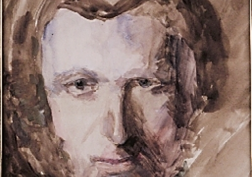 The Ruskin Collection