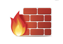 Administrative Firewall Retirement