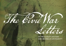 Building a collaborative resource of Civil War-era family correspondence held by Special Collections