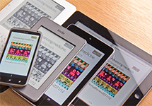 Mobile App Development Solutions: Guidebook and Modolabs
