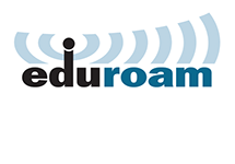 eduroam and other 2013-2014 network updates
