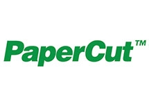 Improving the Papercut Experience