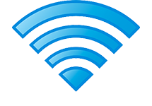 Campus Wireless Network Upgrade