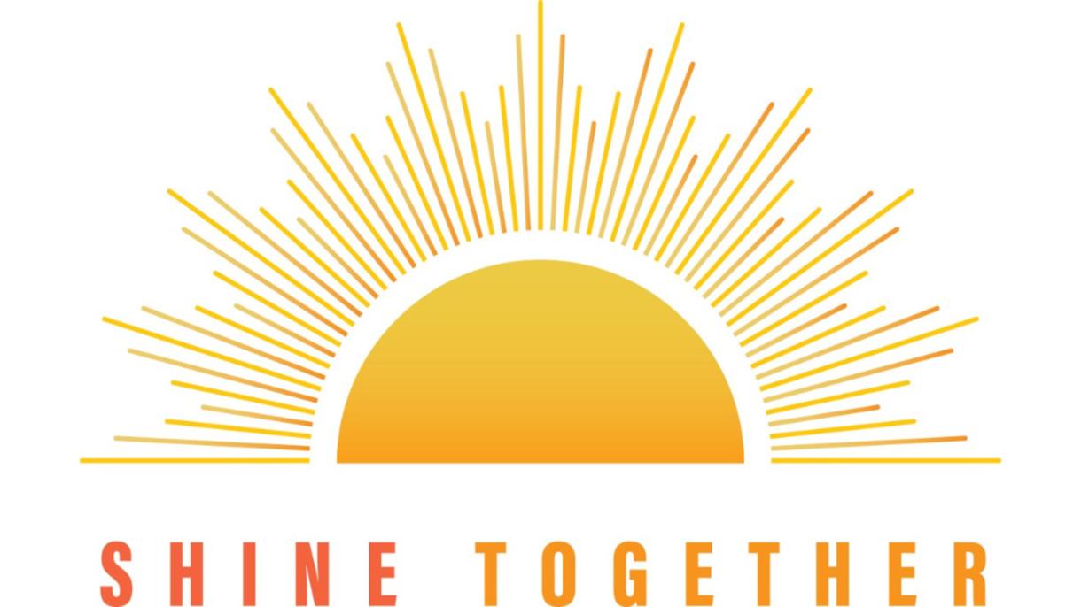 collage photo of student ambassadors
