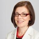 Ann Miles