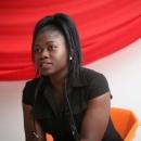 Eunice Adjoa Yeboah Adu