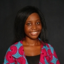 Jennifer Amuah