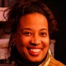 Lois P. Roach