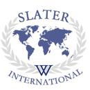 Slater Center