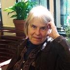 Ellen Widmer, Wellesley