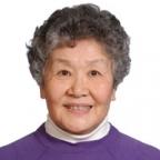 Wu Qing