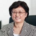 Wu Qidi