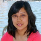 Zhang Dandan