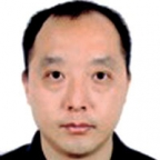 Wang Changyuan