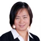 Joyce Yanyun Man