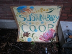 SCOOP, The Sustainability Co-op