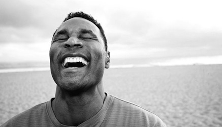 http://well.blogs.nytimes.com/2012/10/24/laughter-as-a-form-of-exercise/