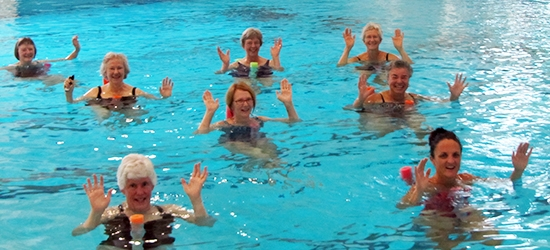 http://new.wellesley.edu/wellness/courseofferings#aqua
