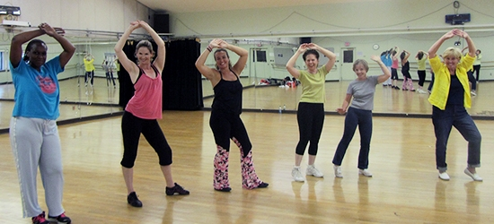http://new.wellesley.edu/wellness/courseofferings#zumba