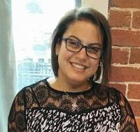 Dr. Christine Bassem