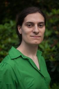 Dr. Ada Lerner
