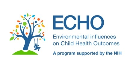 Echo: Environmental Influences on Child Health Outcomes