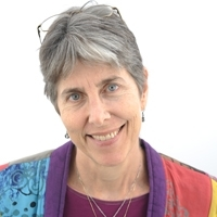 Dr. Julie Matthaei