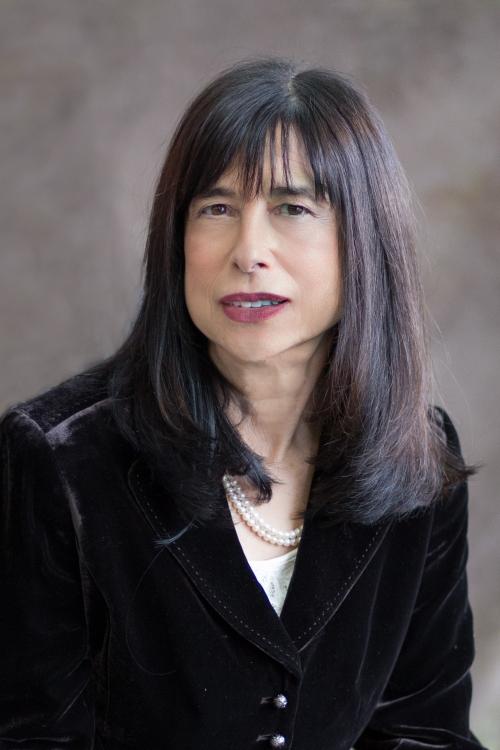 Dr. Rosanna Hertz