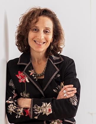 Dr. Peggy Levitt