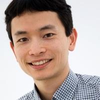 Dr. Yui Suzuki
