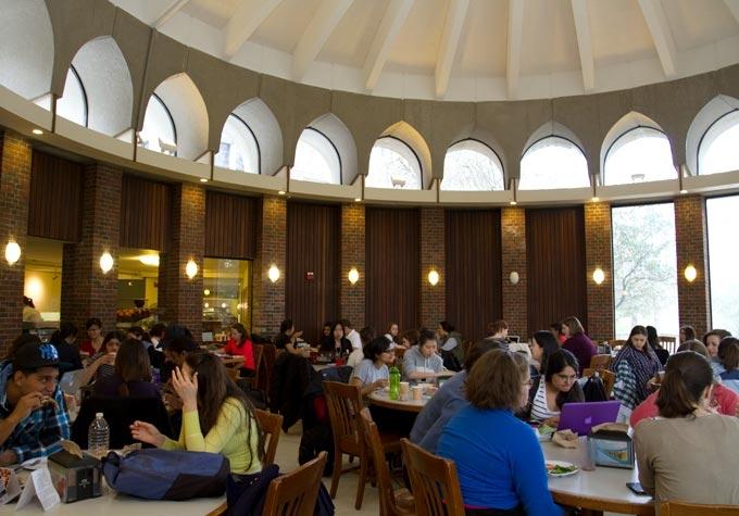 Beautiful Whatu0027s Wellesley Eating At Stone Davis?